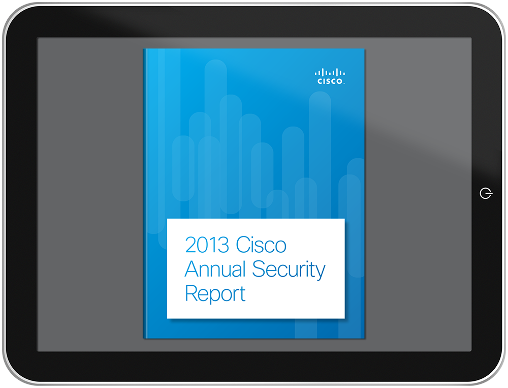 Cisco_ASR_2012_Tablet_Render_Cover_1000.png