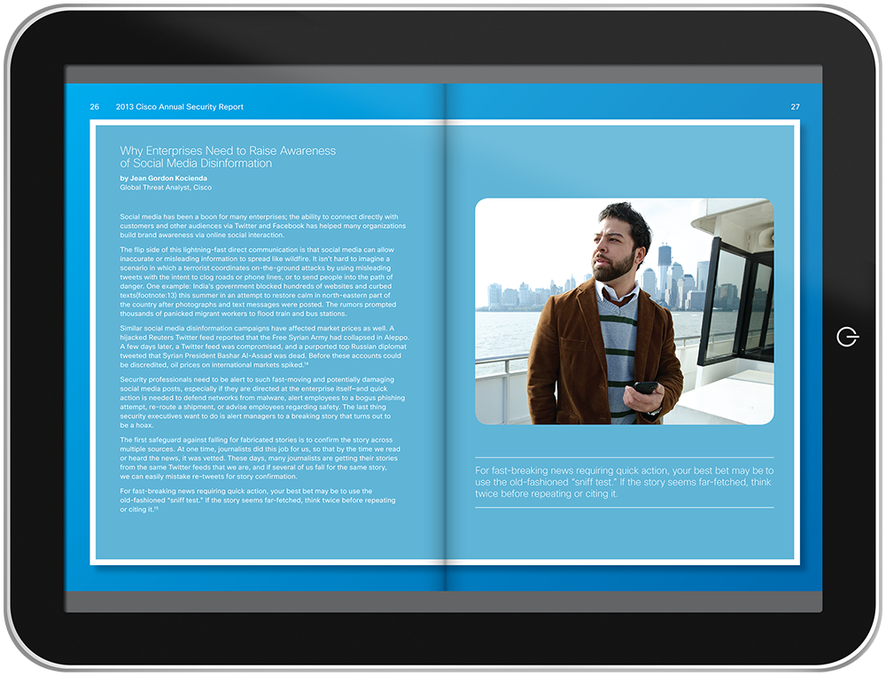Cisco_ASR_2012_Tablet_Render_page4_1000.png