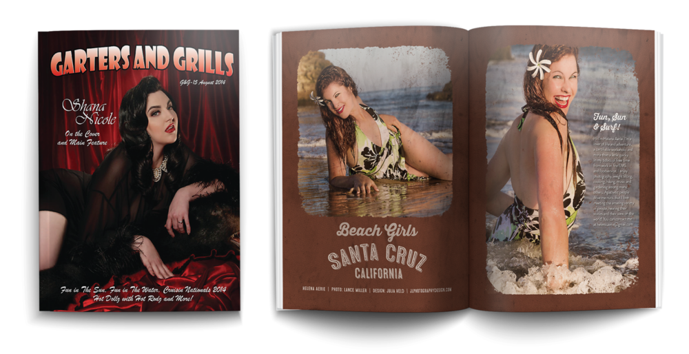 Garters_and_Grills_Magazine_August_Issue_2014_Render3.png