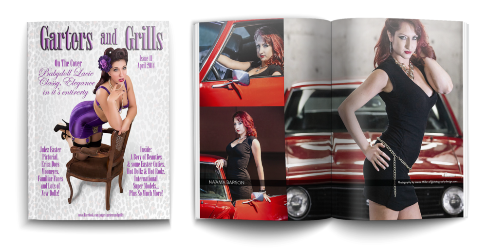 Garters_and_Grills_Magazine_April_2014_Render3.png