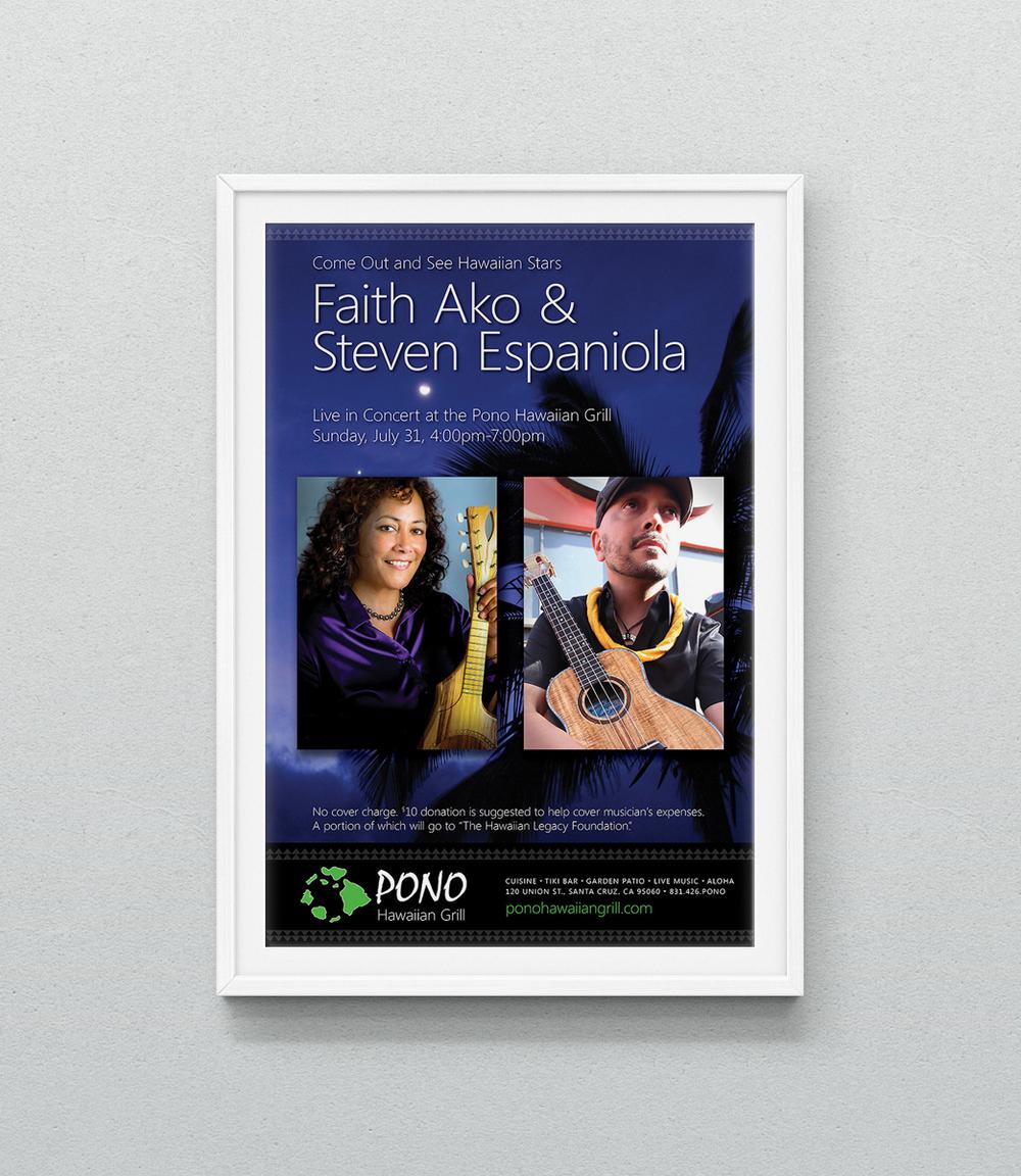 FaithAko_StevenEspaniola_Poster_Mockup_1.jpg