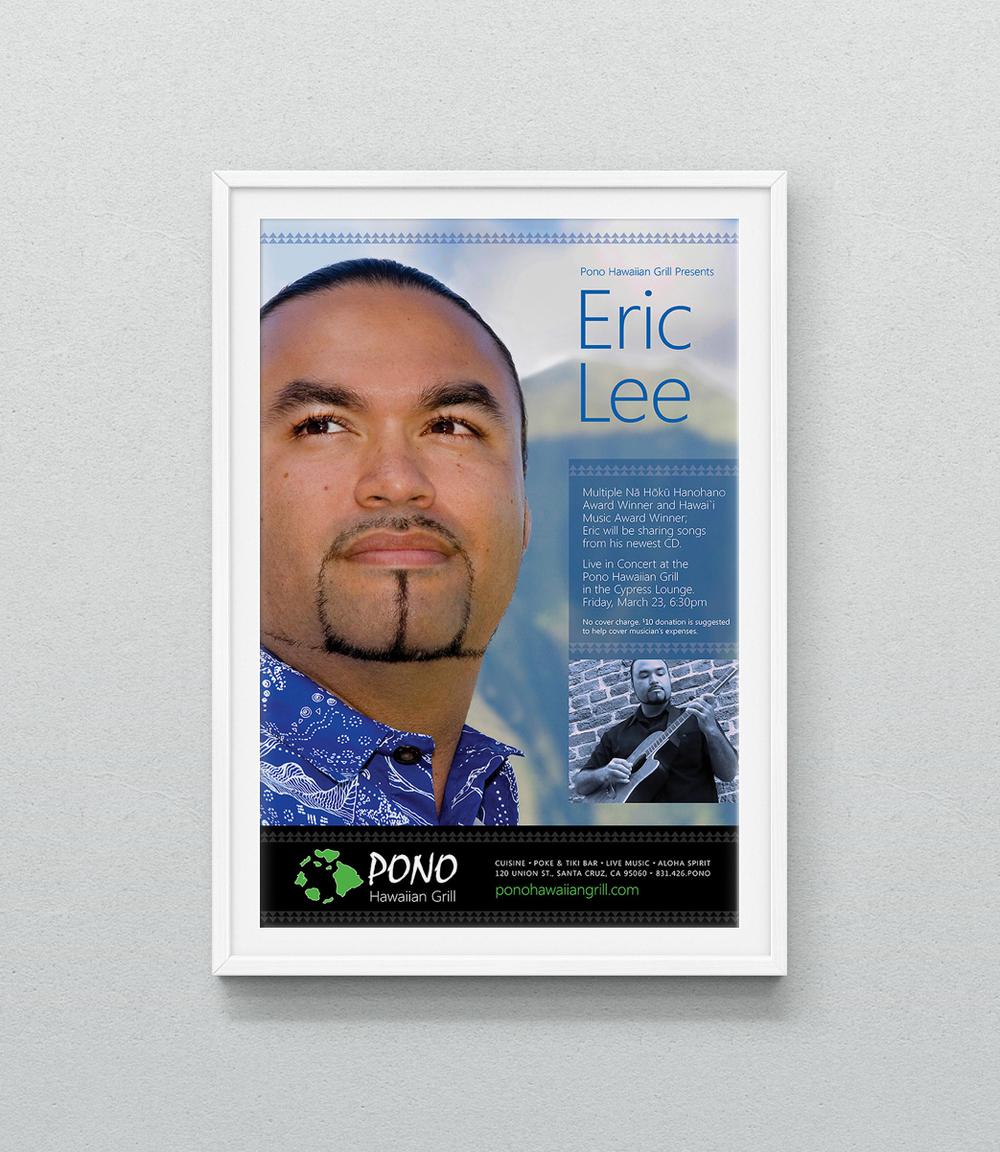 Eric_Lee_Poster_Mockup_1.jpg