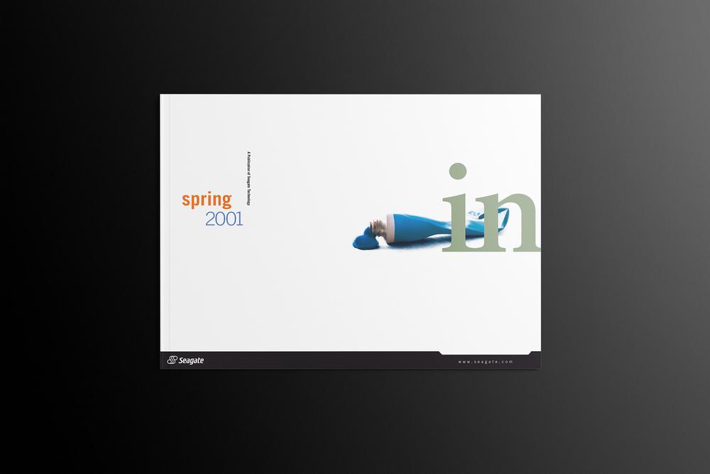 SeagateIN_v3-1_Cover_1_2000.jpg