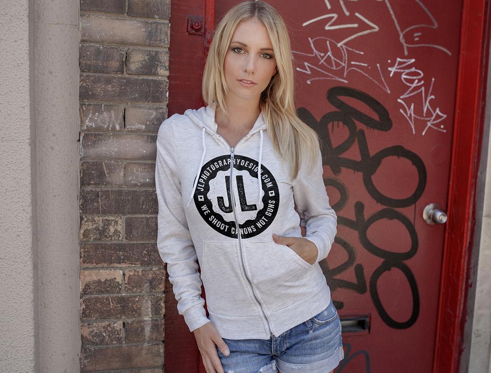 JL-Sweatshirt_Render_1_1500.jpg