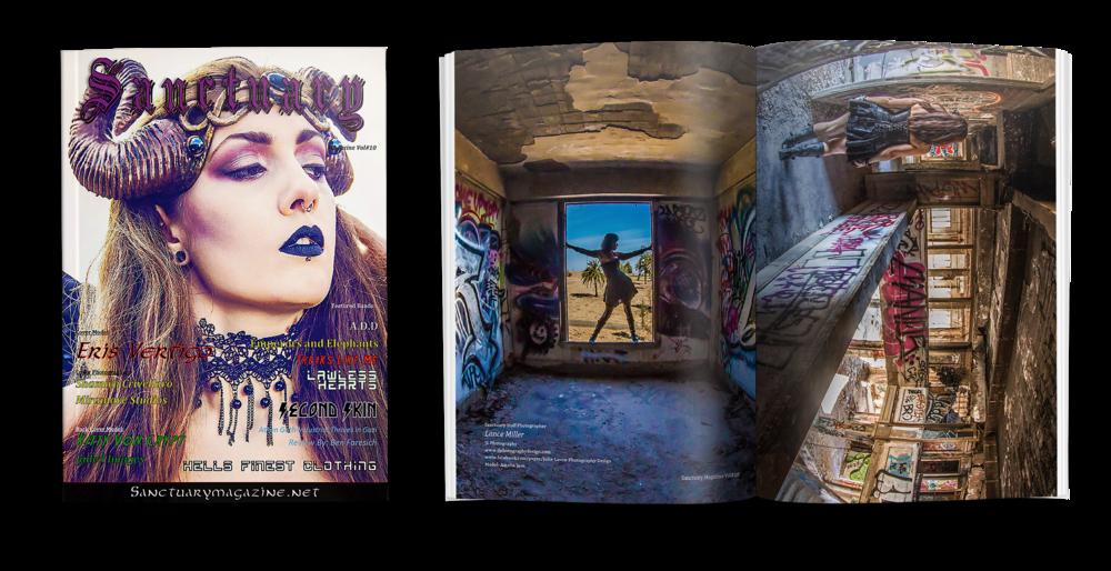 Sanctuary_Magazine_Vol_10_Render2.png