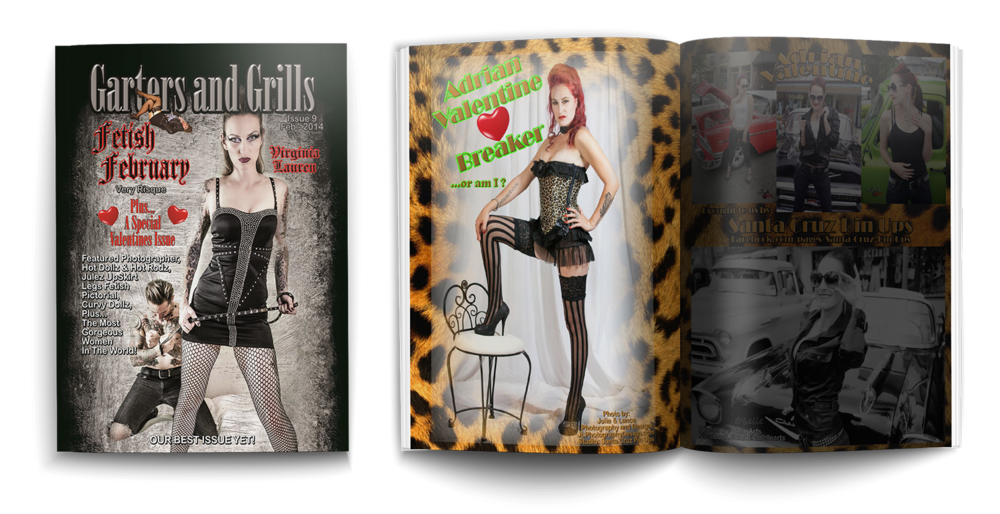 garters_and_grills_magazine_gandg_fetish_feb_valentine_issue_render5.png