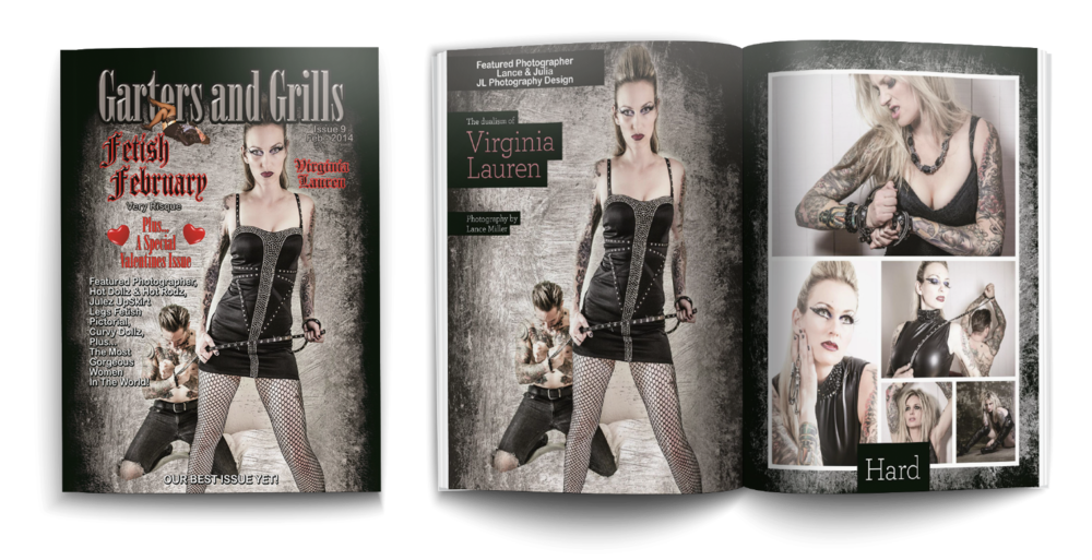 garters_and_grills_magazine_gandg_fetish_feb_valentine_issue_render3.png