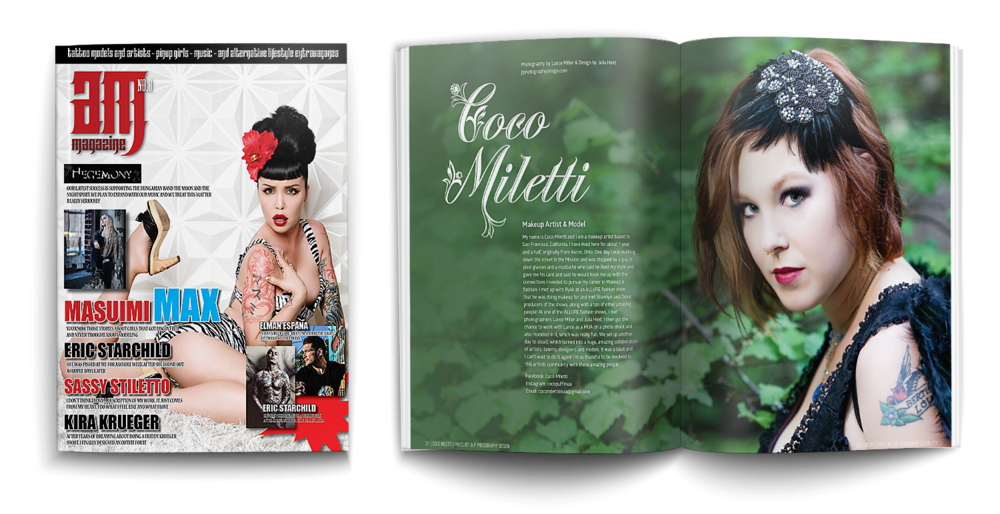 Azaria_Magazine_No_8_Render1.png