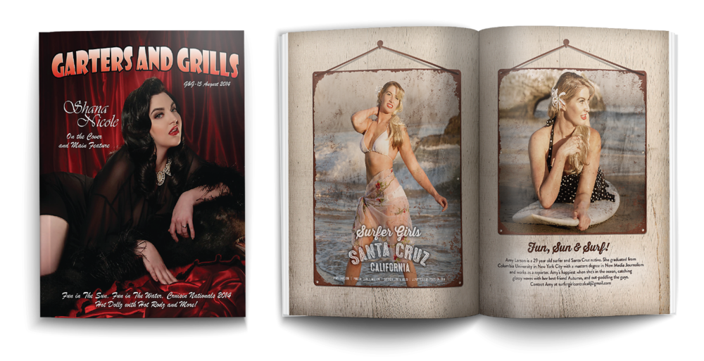 garters_and_grills_magazine_august_issue_2014_render1.png