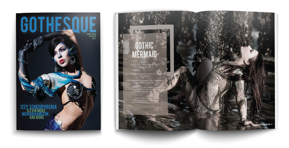 gothesque_magazine_issue_15_vol_3_august_2014_render1.png
