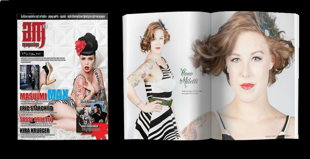Azaria_Magazine_No_8_Render2.png