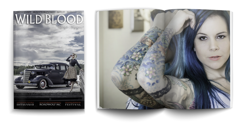 Wild_Blood_Magazine_03-2014_Render2.png