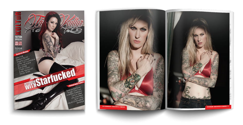 Kultur_Magazine_Tattoo_VOL_14_1_Render2.png