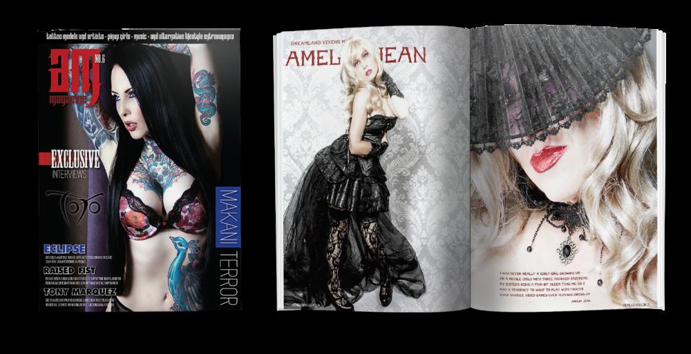 Azaria_Magazine_No_6_Render2.png