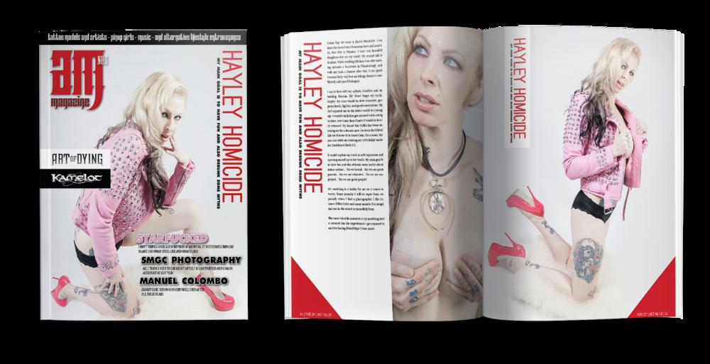 Azaria_Magazine_No_5_Render1.png