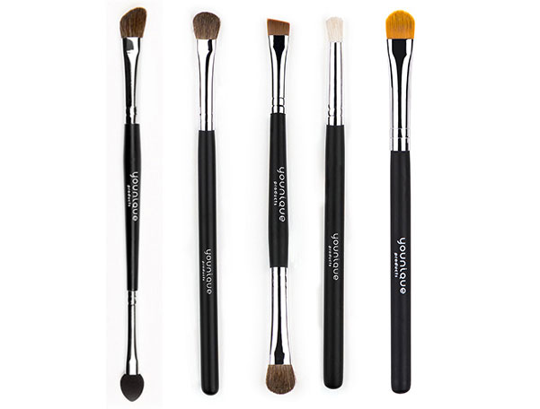 Eye-Brush-Set.jpg