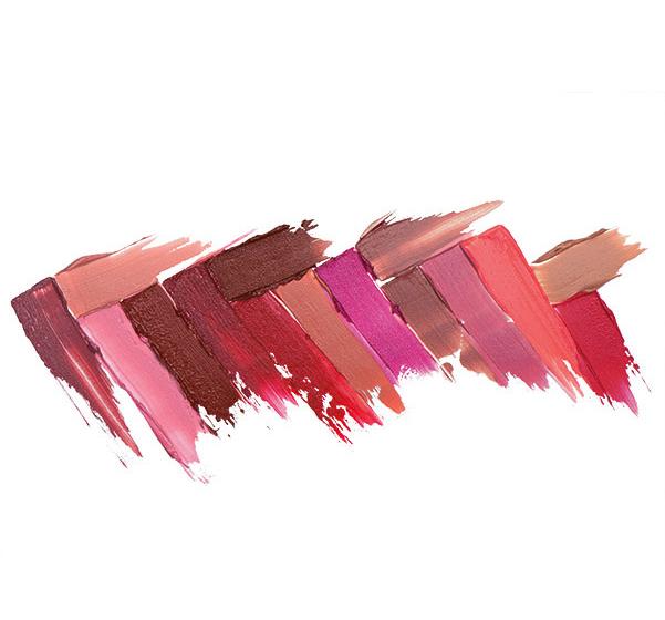 lipstick picture.jpg