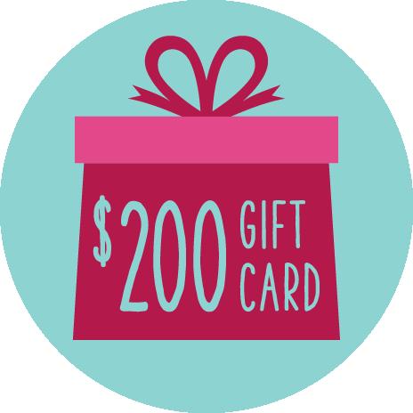 gift cards julia lance photography design rh jlphotographydesign com gift card clip art free gift card clip art free