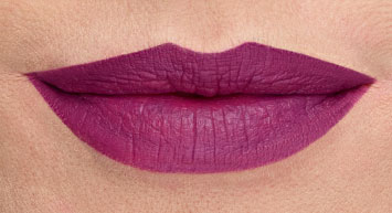 Splash Liquid Lipstick