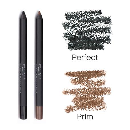 Eyeliner_Perfect-Prim.jpg