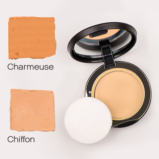 Pressed_Powder_Chiffon-Charmeuse.jpg