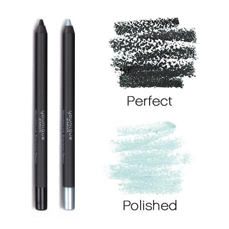 Eyeliner_Perfect-Polished_2.jpg