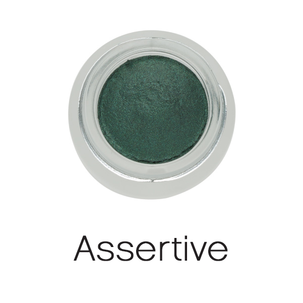 Assertive_1.jpg