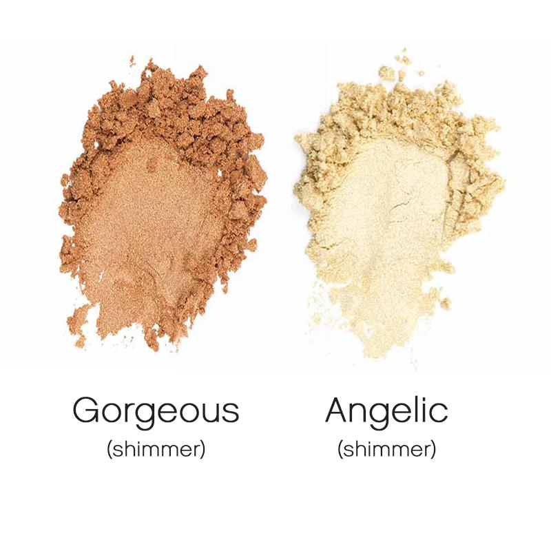 Pigment-Gorgeous-Angelic_1.jpg