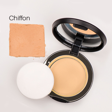 Pressed_Powder_Chiffon.jpg