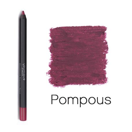 Pencil_Pompous_1.jpg