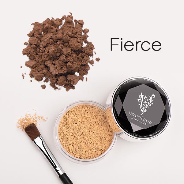 Minerals Concealer_Fierce.jpg