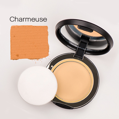 Pressed_Powder_Charmeuse.jpg