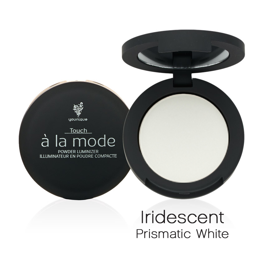 luminizer_powder_Iridescent.jpg