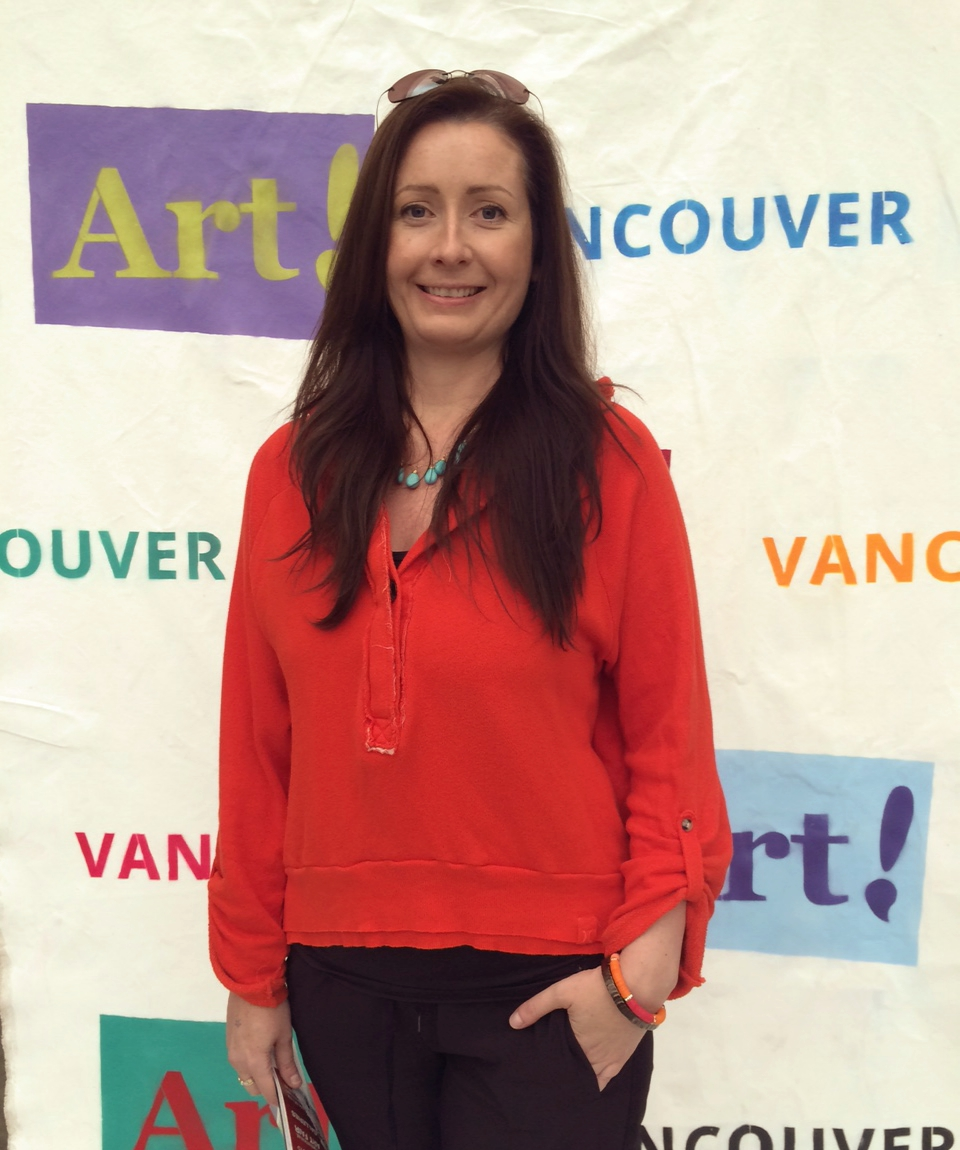 Art!Vancouver