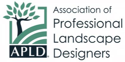 APLD member  www.apld.org