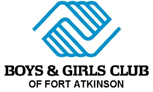 Boys & Girls Club of Fort Atkinson
