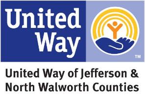 UW Jefferson logo vertical.jpg
