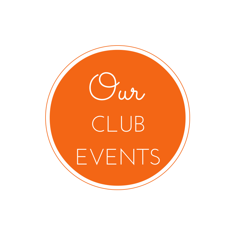 OurClubevents.png