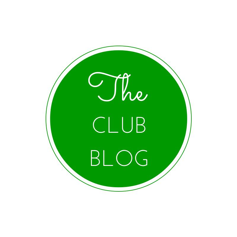 clubblog.png