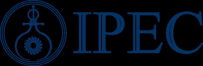 IPEClogoBs.png