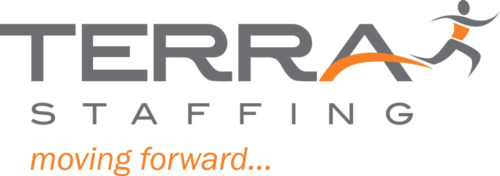 Terra Staffing.jpg