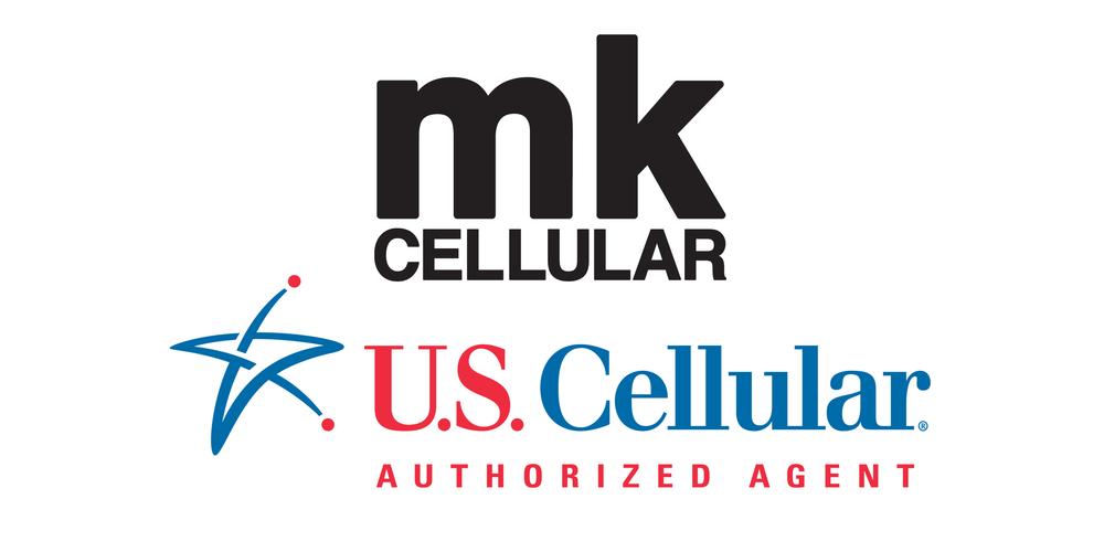 mk_uscc_logos.png