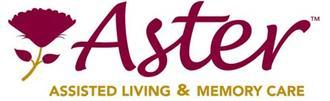 http://www.asterassistedliving.com/fort-atkinson.html