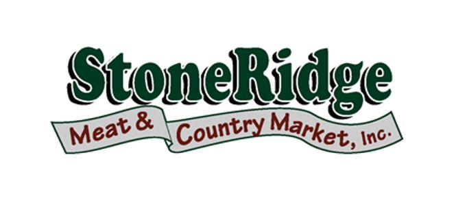 Stoneridge Logo.JPG