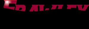 frawley-logo.png