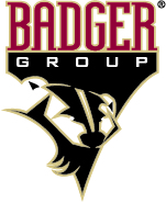 BadgerGroup_logo.jpg