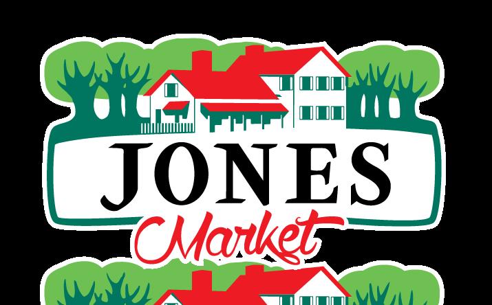 JonesMarket_Logo_whitebkgrnd.png