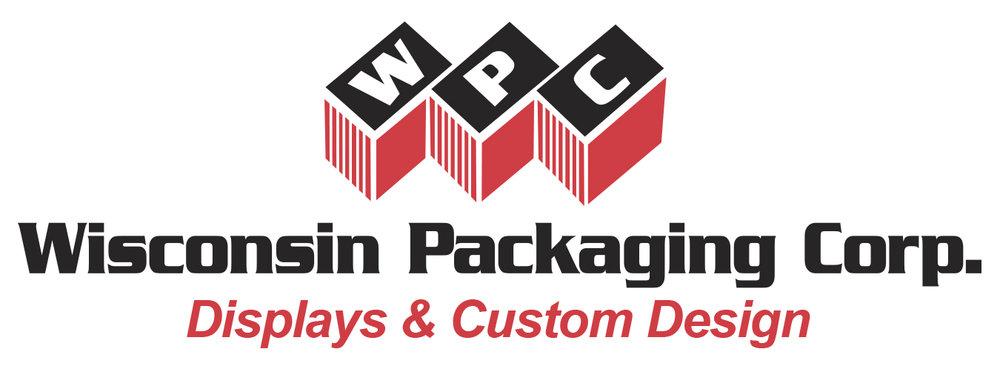 WPC Logo Centered.jpg