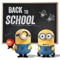 minions back to school.jpg