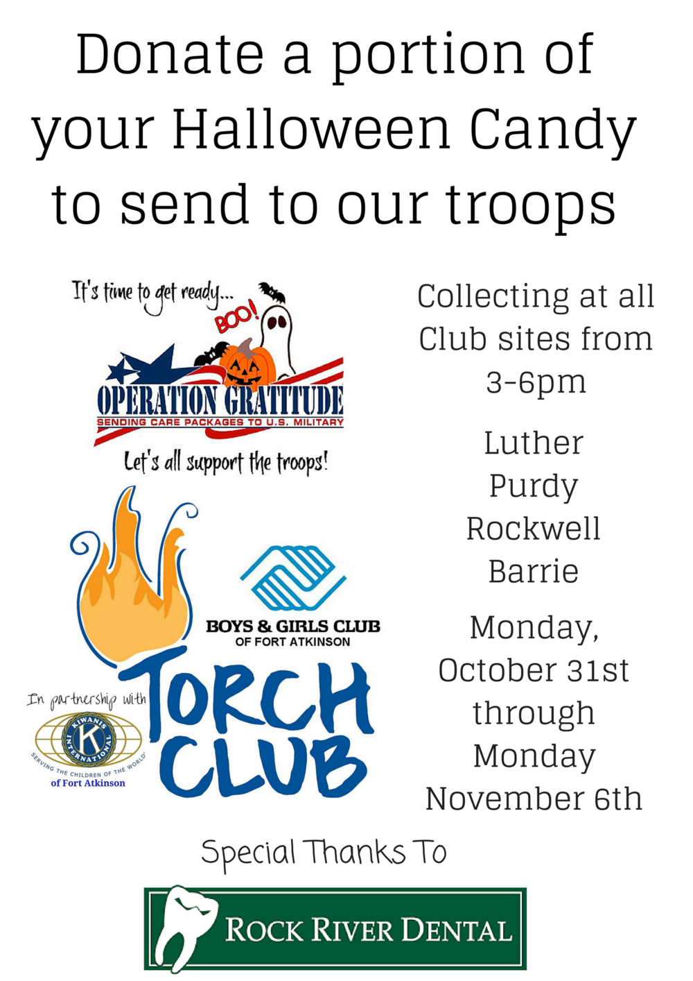 Operation Gratitude Poster 17.png